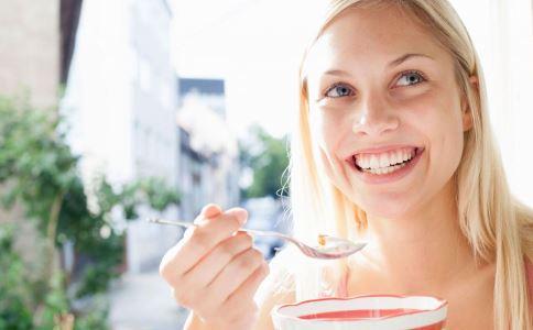 三七粉治胃病吗 怎样治疗胃病 治疗胃病的方法有哪些