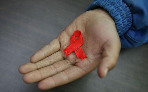 得了艾滋病能活多久 艾滋病能治好吗 如何预防艾滋病