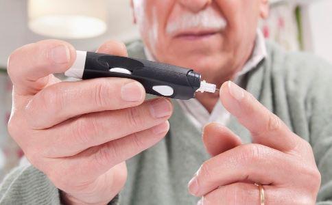 糖尿病的危害有哪些 糖尿病有什么危害 糖尿病有危害吗
