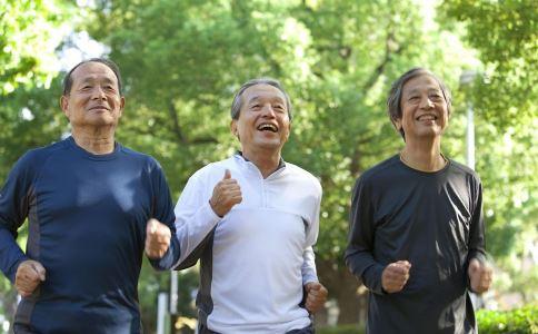 高血压能晨跑吗 适合高血压的运动有哪些 哪种运动适合高血压