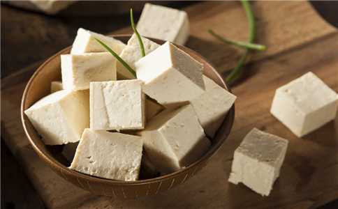 麻婆豆腐的由来 麻婆豆腐的故事 怎么做麻婆豆腐