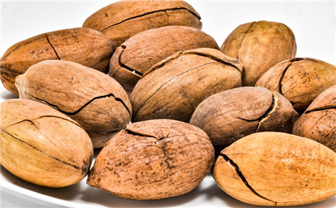 碧根果的功效与作用 碧根果的营养价值 什么人能吃碧根果