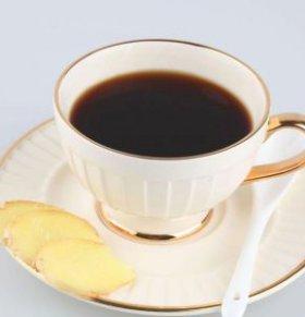 宫寒如何调理 女性宫寒吃什么暖宫食谱 姜枣茶怎么做