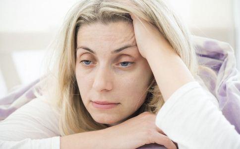 职场女性该怎么减压 女人该怎么减压 减压方法有哪些