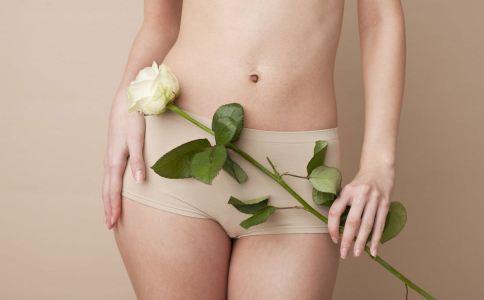 女人怎么保护自己的私处 女人私处健康怎么保养 女人怎么保养私处