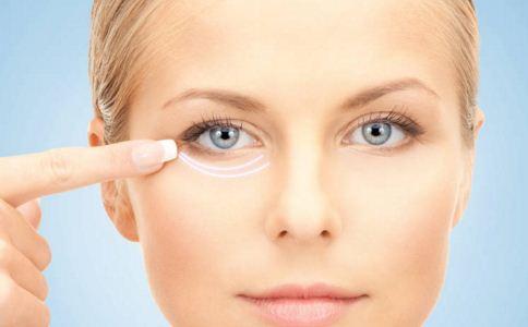 什么是抽脂祛眼袋  抽脂祛眼袋有什么优势 为什么选择抽脂祛眼袋