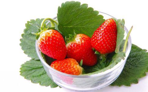 水果怎么吃养生 水果如何吃养生 水果养生怎么吃