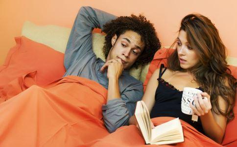 男性性欲低下是什么原因 男性性欲低下的原因有哪些 男性性欲低下怎么办