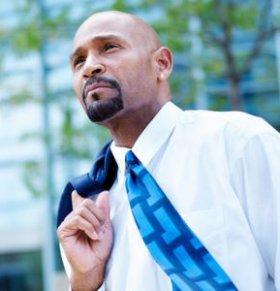 男性如何护肤 怎么护肤好 护肤有什么方法