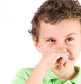 小儿疳积怎么办 宝宝疳积的症状 小孩疳积有什么症状