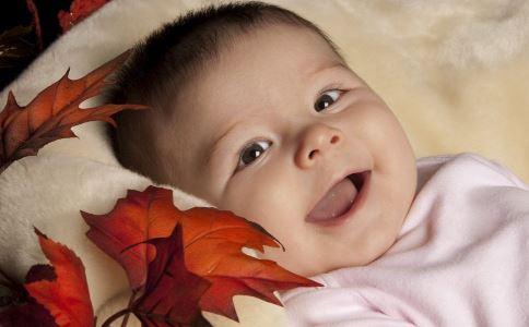宝宝名字 宝宝起名 春天出生的宝宝名字
