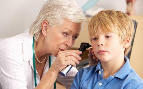 日核事故患癌复发 159名儿童确诊患癌 如何预防癌症