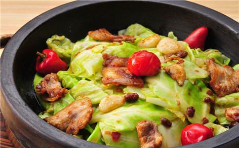 回锅肉的来历 回锅肉怎么做 回锅肉的营养