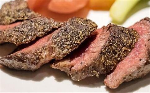 春季伤肝饮食习惯 饮食伤肝习惯 哪些饮食习惯伤肝