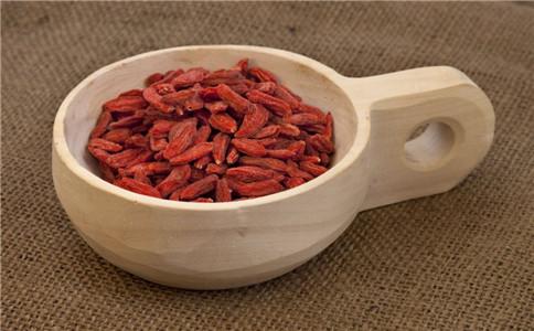 养肾的食物 养肾吃什么好 养肾的饮食安排