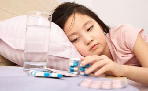 儿童声音嘶哑的原因是什么 儿童声音嘶哑怎么治疗 儿童哪种声音嘶哑需尽快就医