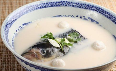 湿气重吃什么可以祛湿 哪些食物可以祛湿 祛湿方法有哪些