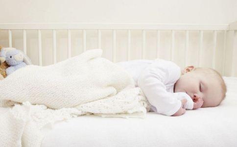 如何早期发现婴儿先心病 小儿先心病该怎么诊断 小儿先心病该怎么治疗