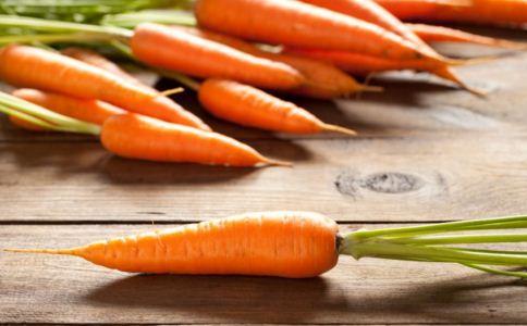 抗皱的食物有哪些 哪些食物能抗皱 抗皱食物有什么