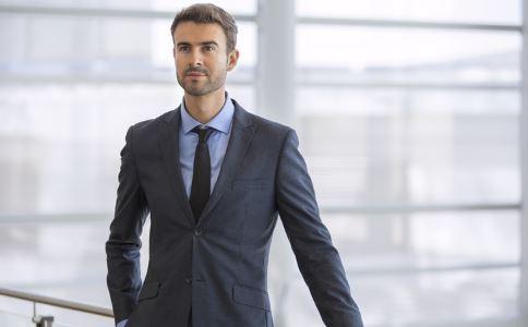 男性如何提高性能力 提高性能力有什么方法 哪些原因会影响性能力