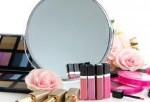 怀孕照样能用化妆品 牢记这些使用禁忌