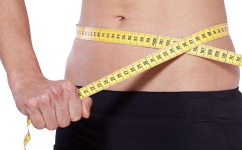 产后减肥的方法 产后如何科学减肥 产后减肥注意事项