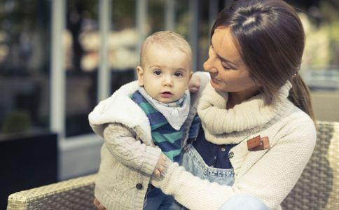 幼儿园宝宝穿衣法则 幼儿园宝宝穿衣注意事项 春季宝宝穿衣指南