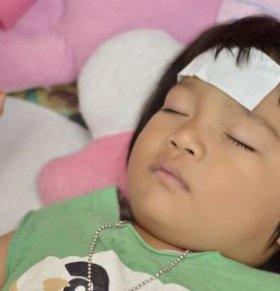 春季幼儿咳嗽 幼儿经常咳嗽怎么办 幼儿经常咳嗽