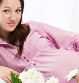 孕妇穿低腰内裤好吗 孕妇能穿低腰内裤吗 孕妇内裤高腰