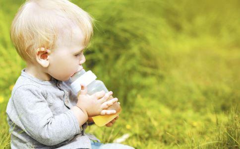 为什么小儿会得糖尿病 糖尿病要如何治疗 治疗糖尿病的方法有哪些