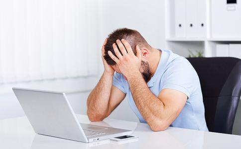 焦虑症有哪些症状表现 焦虑症如何自我治疗 焦虑症的治疗方法