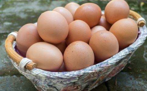 坐月子吃鸡蛋越多越好吗