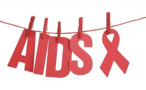 如何判断艾滋病 如何判断自己得艾滋病 艾滋病的早期症状