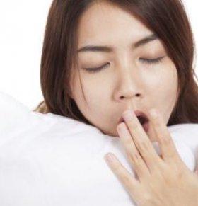 惊蛰病有哪些 惊蛰如何养生 怎么预防惊蛰病