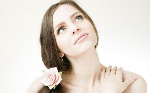 5个方法帮你保养皮肤