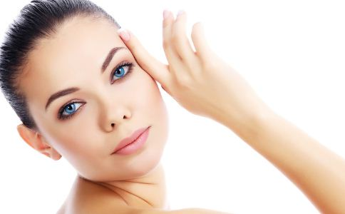 中医美容的方法 中医美容养颜的方法 中医如何美容养颜