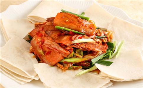 香干回锅肉 香干回锅肉的做法 香干回锅肉营养价值