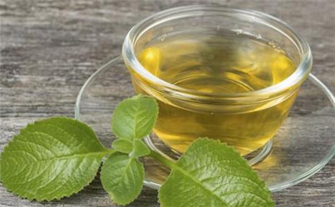 喝绿茶能抗癌吗 抗癌的食物 什么食物能够抗癌
