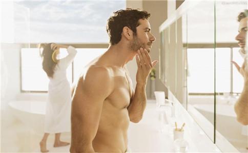 男性长期熬夜的危害 男性熬夜怎么办 男性熬夜吃什么好
