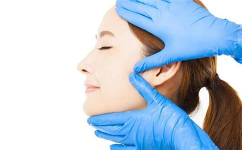 怎么去双下巴 手术怎么去双下巴 去双下巴的方法