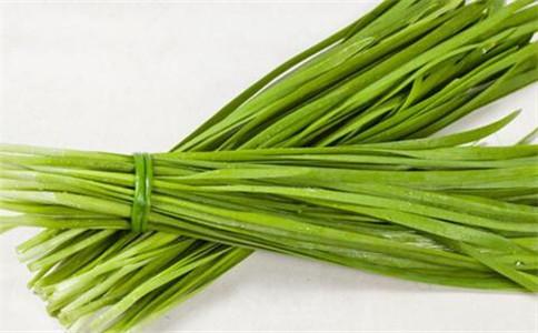 春季养肝食谱 春季养肝的食物 春季如何养肝