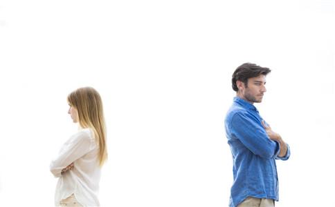 女人有好感的表现 女人反感的表现 两性如何交往