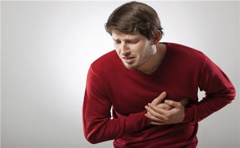 心绞痛的原因 如何预防心绞痛 怎么治疗心绞痛