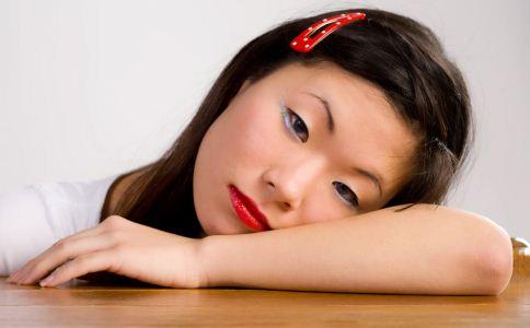 为什么经常笑的人也会得抑郁症 怎么治疗抑郁症 微笑抑郁该怎么治疗