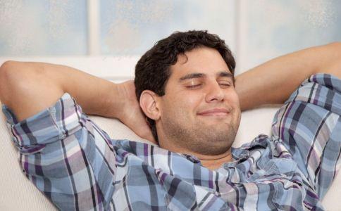 男人怎么提高精子活力 哪些方法可以提高精子质量 男人怎么提高精子质量