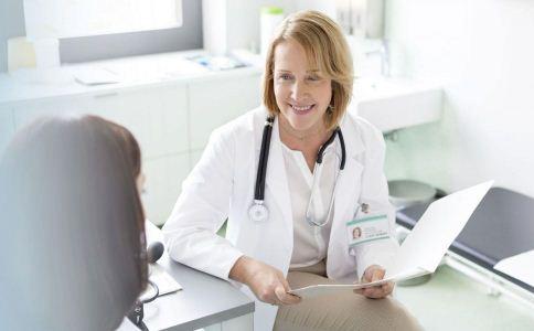 月经紊乱是不孕的前兆吗 女性不孕检查项目有哪些 女人该怎么检查不孕