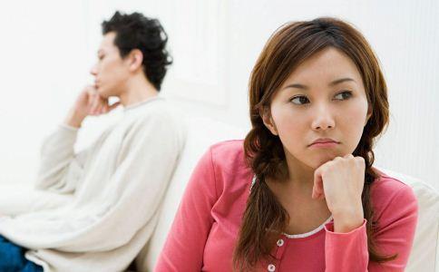 什么情况下最好不要离婚 女人该怎么避免离婚 怎么样可以避免离婚
