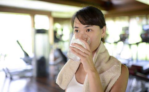 每天吃早餐会变瘦吗 吃早餐要注意什么 女人怎么吃早餐才会变瘦