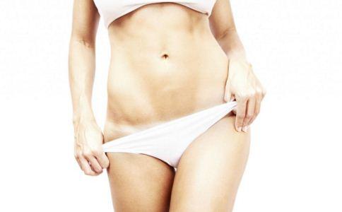 生殖整形前要注意什么 生殖整形安全吗 生殖整形后要如何护理
