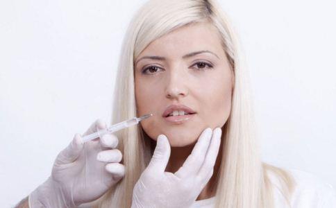 瘦脸针会不会反弹 瘦脸针有什么效果 瘦脸针的效果如何